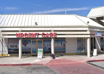 Moreno Valley urgent care clinic Urgent Care Moreno Valley