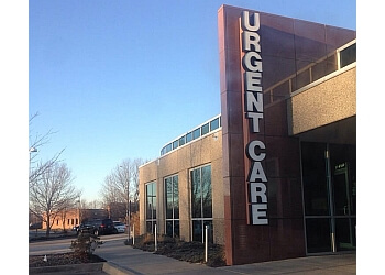 Independence urgent care clinic Urgent Care of Kansas City