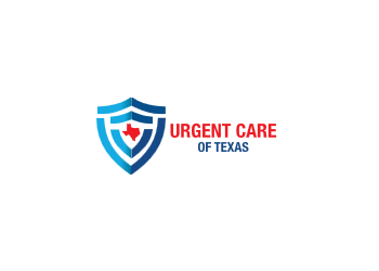 Arlington urgent care clinic Urgent Care Texas
