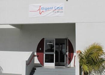 Ventura urgent care clinic Urgent Care on Main