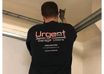 3 Best Garage Door Repair In Irvine Ca Expert Recommendations