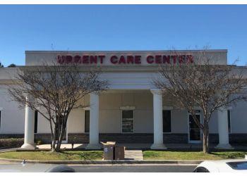 Huntsville urgent care clinic Urgent Medcare