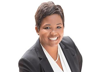 Chandler dui lawyer Ursula H. Gordwin