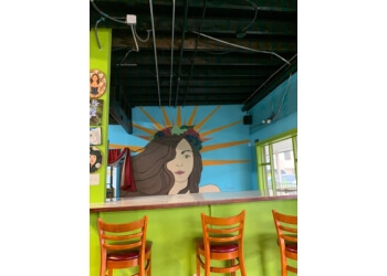 3 Best Juice Bars In San Antonio Tx Expert Recommendations
