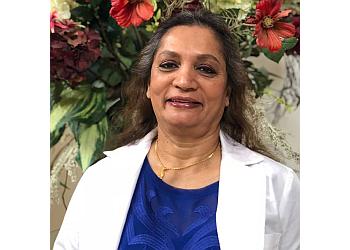 Rancho Cucamonga gynecologist Urvashi V. Sura, MD