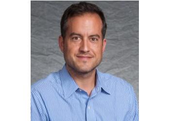 Modesto urologist Uzay Yasar, MD