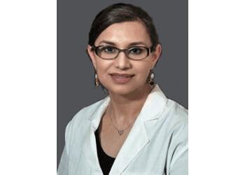 Sterling Heights orthopedic Uzma H. Rehman, DO