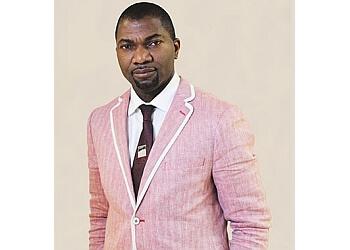 North Las Vegas psychiatrist Uzoma C. Osuchukwu, MD