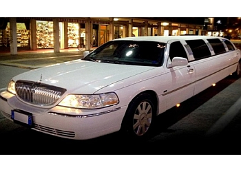 Vancouver limo service VANCOUVER LUXURY LIMOS