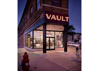 vault interiors design - Top Rated Interior Designers