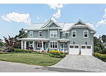 Virginia Beach home builder VB Homes