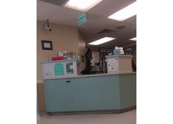 Hampton veterinary clinic VCA Todds Lane Animal Hospital