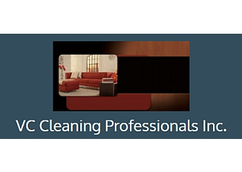 Oxnard house cleaning service VC Cleaning Professionals Inc.