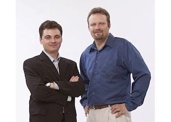 V&C Solutions, Inc.