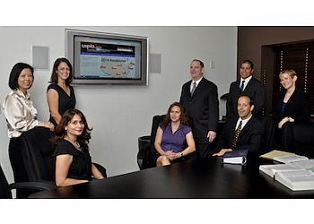 Phoenix patent attorney VENJURIS