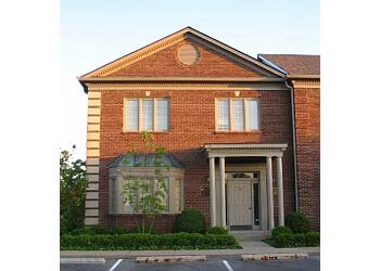 Lexington financial service VFG Wealth Management & Benefit Solutions