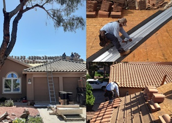 3 Best Roofing Contractors In Chandler Az Expert