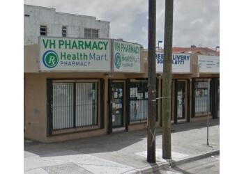 Miami pharmacy  VH Pharmacy - Miami Pharmacy