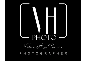 Amarillo wedding photographer VH Photo