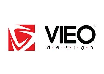Knoxville web designer VIEO Design