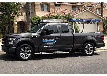 Anaheim pest control company VILLA HILLS PEST MANAGEMENT