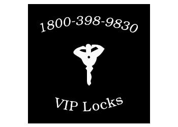 Elizabeth 24 hour locksmith VIP Locksmith LLC.