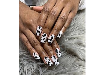 Chesapeake nail salon VIP NAILS & SPA