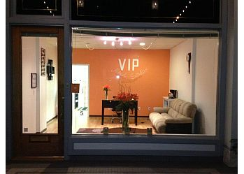 Norfolk nail salon VIP Nail Salon