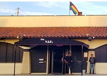 Riverside night club VIP Nightclub & Restaurant