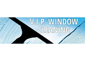 Miami window cleaner V.I.P. Window Cleaning