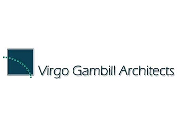 Augusta residential architect VIRGO GAMBILL ARCHITECTS