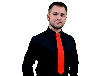 Santa Clara real estate agent VLADIMIR WESTBROOK