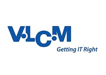 Salt Lake City it service VLCM Tech