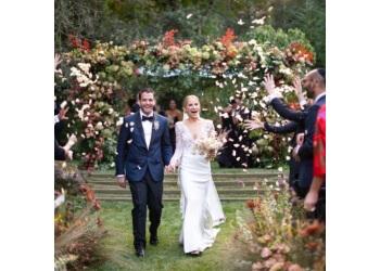 Chattanooga wedding planner V Love Events