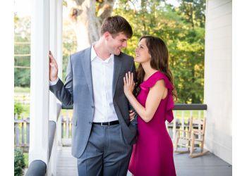 Lafayette wedding photographer VMA Photography
