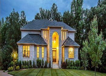 Richmond home builder VMAX LLC