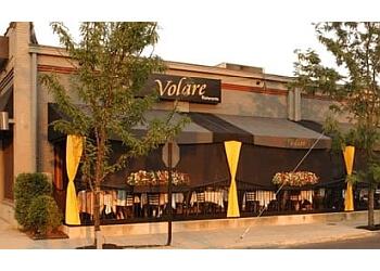 Louisville italian restaurant VOLARE ITALIAN RISTORANTE