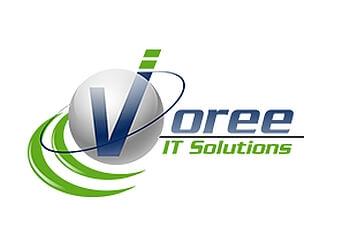 Philadelphia it service VOREE IT SOLUTIONS, LLC