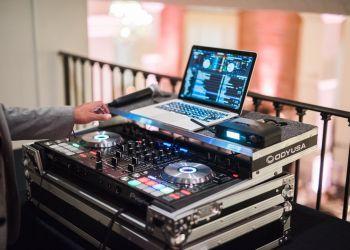 Irvine dj VOX DJS