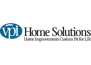 Spokane window company VPI Home Solutions