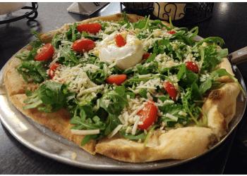 Jacksonville pizza place V Pizza - San Marco