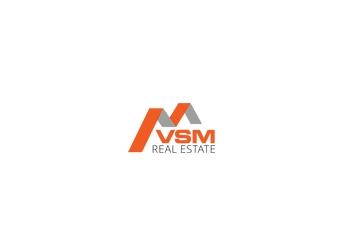 St Paul real estate agent VSM Real Estate LLC
