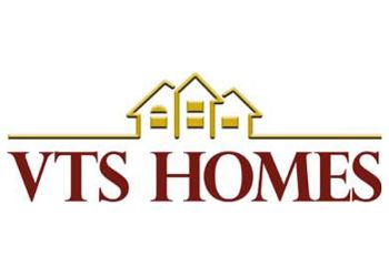 Huntsville home builder VTS Homes