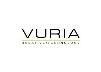 Scottsdale web designer VURIA