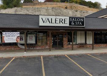 Boise City spa Valère Salon & Spa