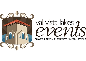 Gilbert event management company VAL VISTA LAKES EVENTS