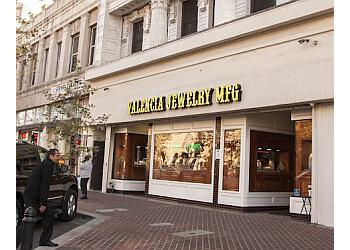 Santa Ana pawn shop Valencia Jewelry MFG