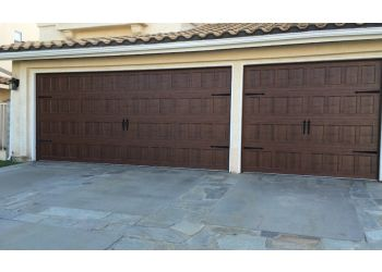 Valencia Overhead Door
