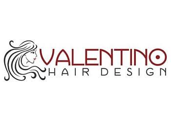 Elizabeth hair salon Valentino's Hair Design
