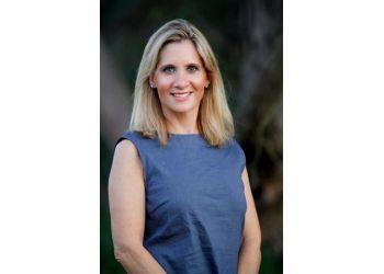 Chula Vista orthodontist  Valeria Poggio, DDS, MS
